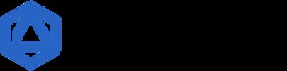 AltumView